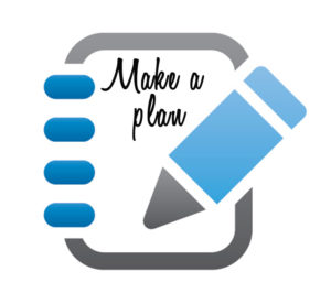 Make sure you have a plan in place that includes answers to questions the judge will have.